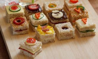 platter friendly party food for kids kidspot