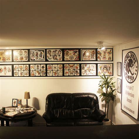 tattoo parlor walk in tattoo shop i k 248 benhavn centrum tatov 248 r med walk in