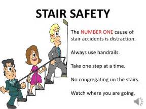 Office Chair Safety Tips Office Safety Pbl