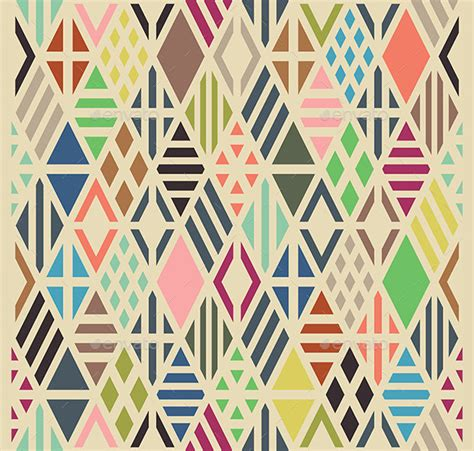 design patterns decorator pattern collections 24 geometric patterns textures backgrounds images