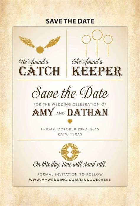 Hogwarts Acceptance Letter India Harry Potter Save The Date Diy Printable Printing Wedding And Awesome