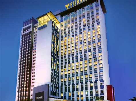 agoda kuala lumpur furama hotel bukit bintang kuala lumpur malaysia agoda com