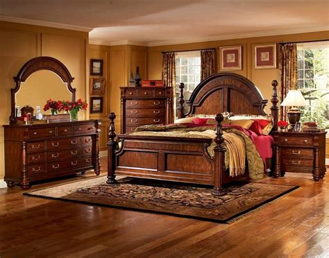 bedroom sets for sale beds bedroom furniture raya traditional sets image for sale andromedo