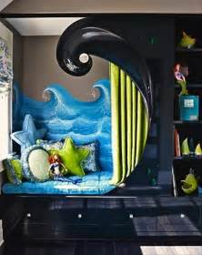 awesome room decorations awesome kids bedrooms oceaned themed dump a day