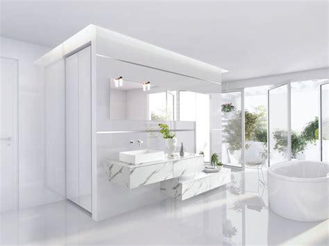 modele salle de bain 943 salle de bains sur mesure schmidt