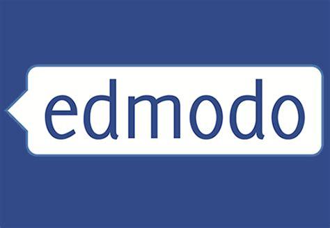 edmodo platform edmodo a platform redefining learning