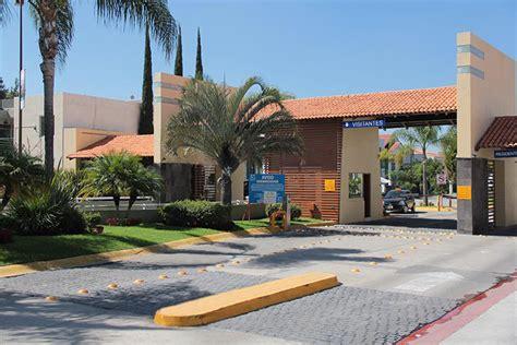 casas en venta guadalajara casa fuerte casas en venta guadalajara tlajomulco casa