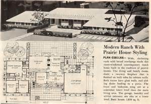 ever wondered about the floor plan of the simpsons house oooh note that the family room has a built in sofa i