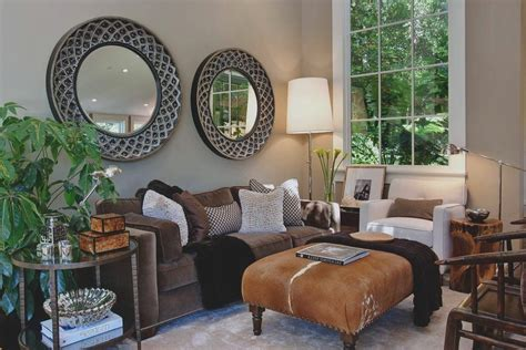 earth tones paint earth tones paint living room transitional with house