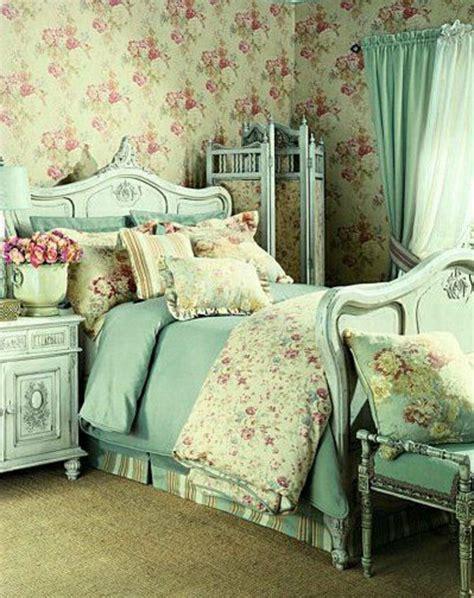 schlafzimmer ideen zum nachmachen romantisch die sch 246 nsten dekorationsideen schlafzimmer 15