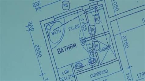 Oscar Pistorius House Plan Court Shown Floor Plan Of Oscar Pistorius House Itv News
