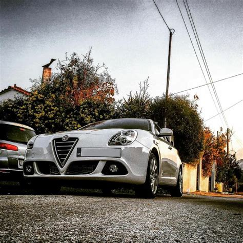 Alfa Romeo Greece 17 Best Images About Alfa Romeo Greece On
