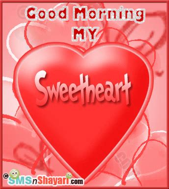 good morning love greetings good morning sms good morning love quotes morning quotes