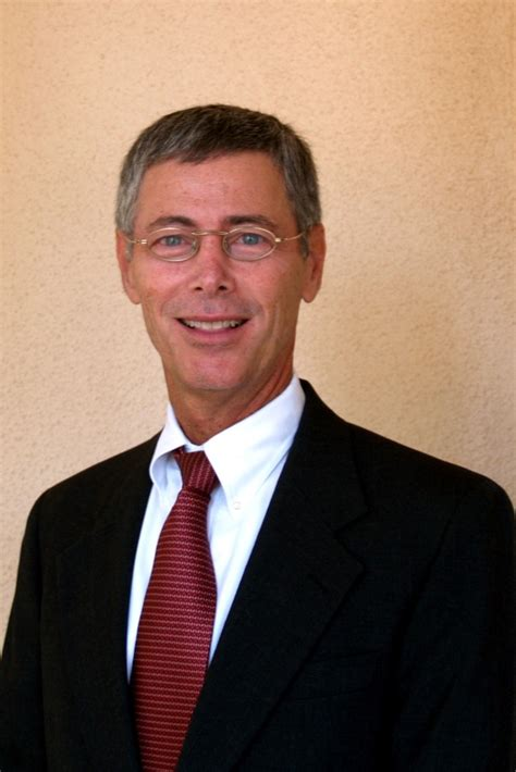 Usc Md Mba by Jerry Shuster Md Joins Usc Consulting S Health