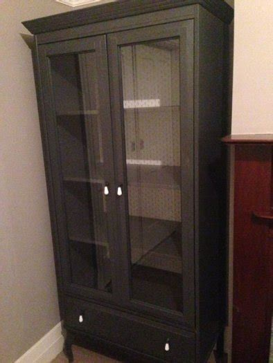 linen cabinets for sale ikea edland linen cabinet for sale in drumcondra dublin