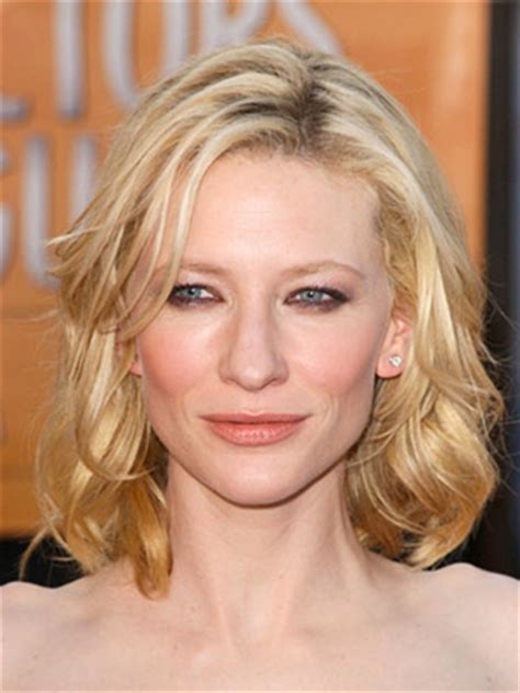 lhj com try a hairstyle cate blanchettb loose waves http www lhj com style hair