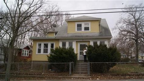 houses for sale in quincy ma 173 norfolk st quincy ma 02170 foreclosed home information foreclosure homes free