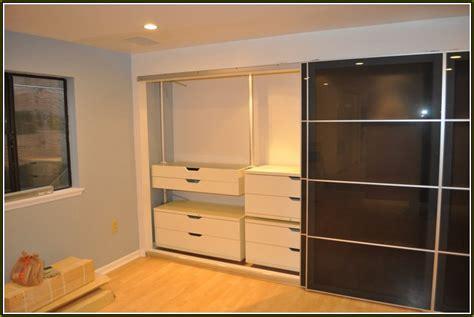 Kitchen Countertop Backsplash Ideas ikea closet systems stolmen home design ideas