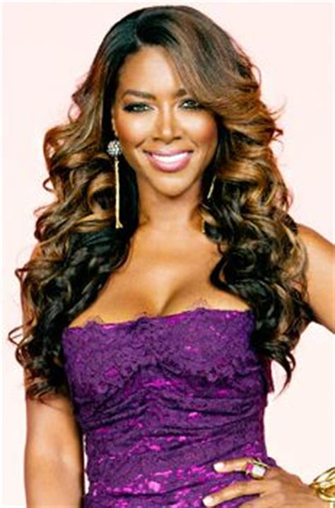 the real housewives of atlanta porsha hairstyles 1000 images about hair styles on pinterest senegalese