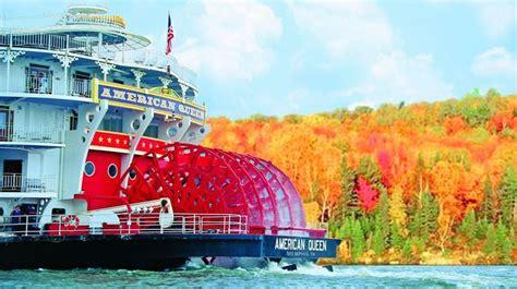 upper mississippi river boat cruise best 25 mississippi river cruise ideas on pinterest