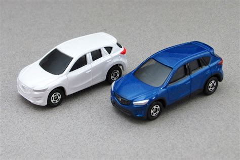 Mazda Cx 5 By Tomica 2013 mazda cx 5 duo tomica and cool drive by deanomite17703 on deviantart