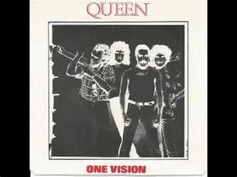 one testo testo one vision testi canzone testi musicali