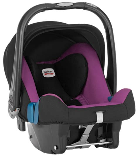 purple car seats for infants britax baby safe plus ii shr car seat lone parenting