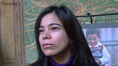 consolato ecuador chiavari il console cuesta santana incontra la comunit 224