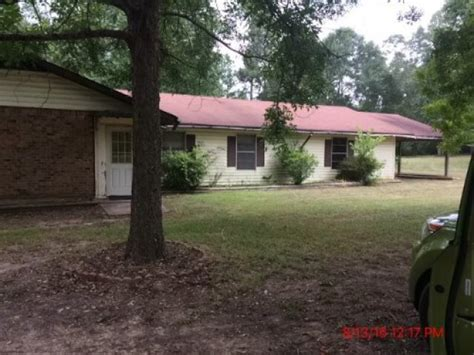 Nacogdoches Property Records Nacogdoches Tx Real Estate Houses For Sale In Nacogdoches County
