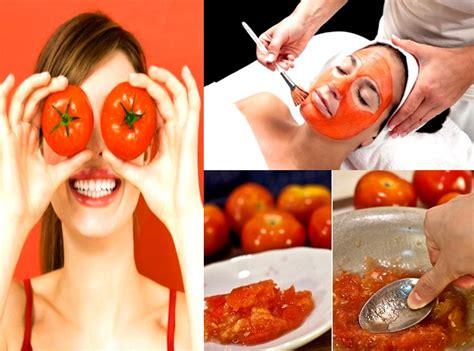 Sk Ii Untuk Flek Hitam jual pemutih dan perawatan wajah adeeva skin care