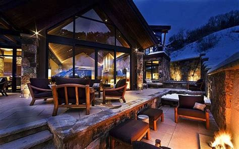 House Design Games Steam 15 most expensive ski chalets