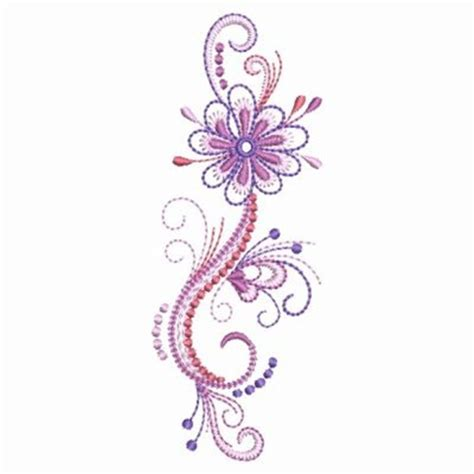 abstract embroidery pattern embroidery designs abstract makaroka com