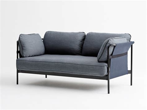couch s buy the hay can two seater sofa at nest co uk