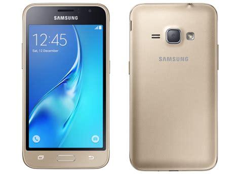 Samsung J1 Terkini harga samsung galaxy j1 2016 terbaru spesifikasi lengkap