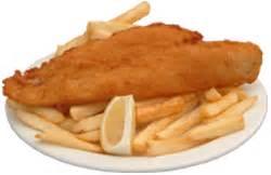 bay boats fish and chips bay boats take away brisbane