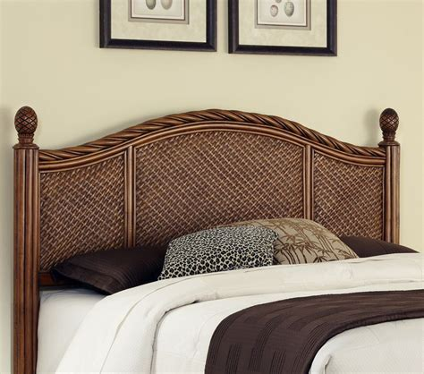 Sears Headboards by California King Size Headboard Sears