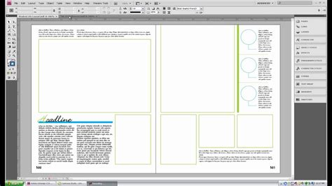 yearbook template indesign maxresdefault jpg