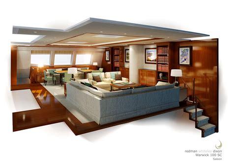 catamaran quintessential salon of the 30m super catamaran q5 quintessential 5 by
