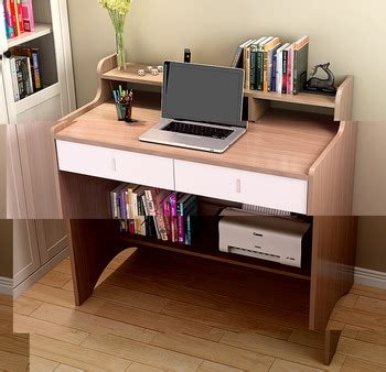 tables for reading children bedroom furniture child reading table computer
