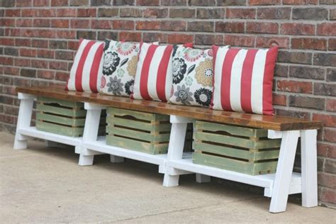 creative bench ideas creative bench design ideas that will impress you