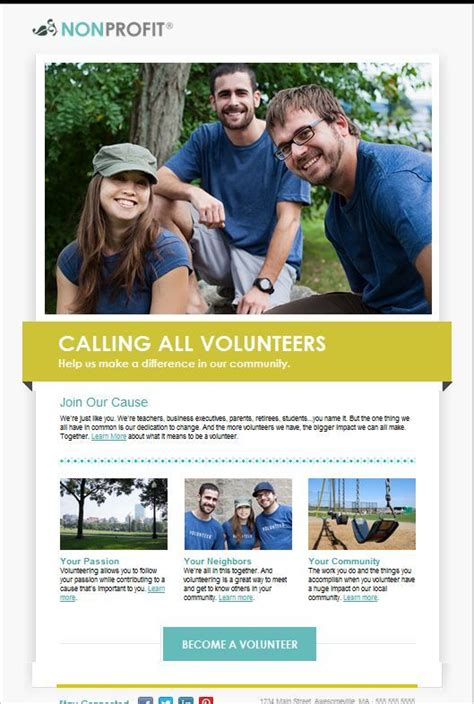 92 Best Images About Email Templates From Constant Contact On Pinterest Best Constant Contact Templates