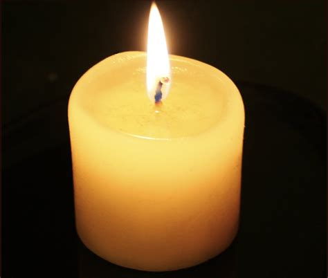 light in the candle company recall alert yankee candle has issued warning to anyone