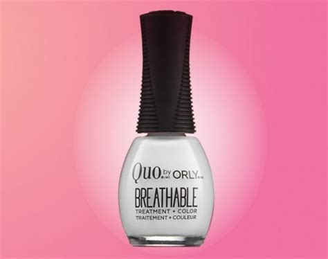 Nail Polish Giveaway - canada s best free sles freebies free stuff finder canada part 2