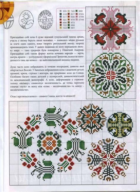 pattern znaczenie 94 best images about symbols on pinterest