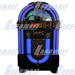 led lights for jukebox hollywood 1 cd jukebox with usb sd function with led light