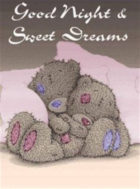 images  tatty teddy  pinterest tatty teddy bears  merry christmas