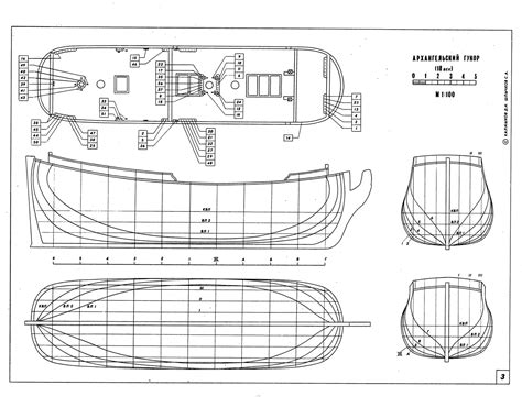 model boat plans free download simple model boat plans free quick woodworking projects