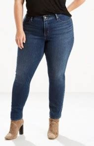 most comfortable brand of jeans thumbs most comfortable jeans brands levis fashion style