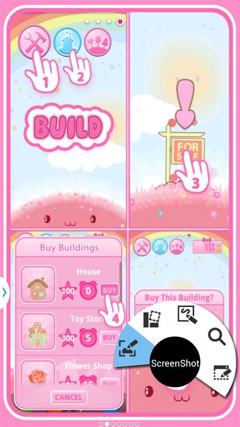 imagenes kawaii para celular aplicaciones kawaii y cute para android