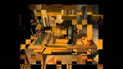 darkest hour empire s p q r the empire s darkest hour pc 1996 gameplay youtube